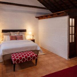 El Sitio de la Casa, La Casita, Casa Rural en Arico Nuevo, Tenerife Sur